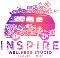 Inspire Wellness Studio